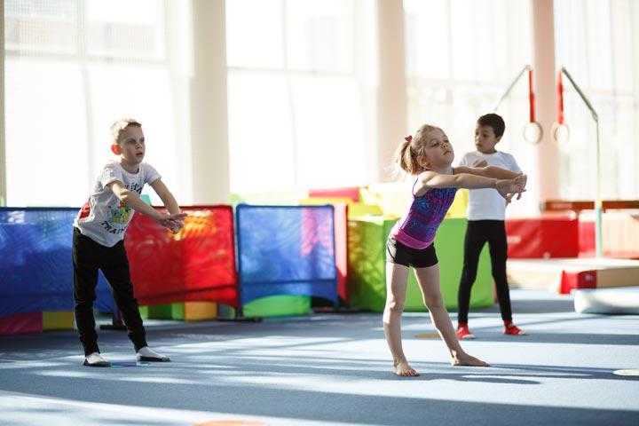 foto_2_detskaya-gimnastika-i-zdorove-malyishey.jpg