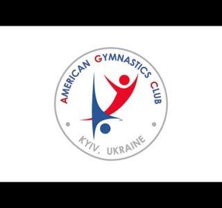 Как мы все скучаем по гимнастике и тренировках. #GymAgain!